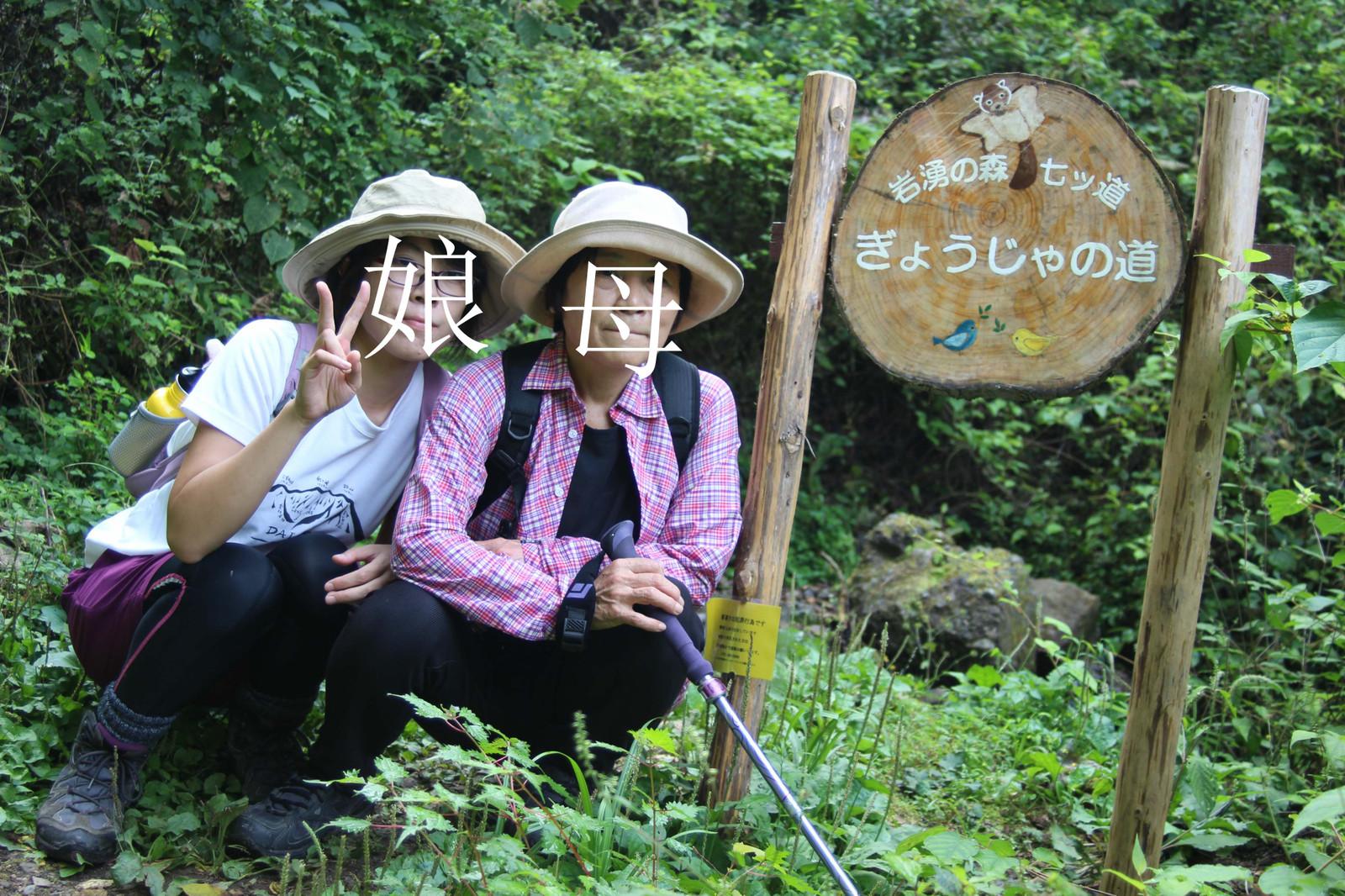 Iwawaki008q
