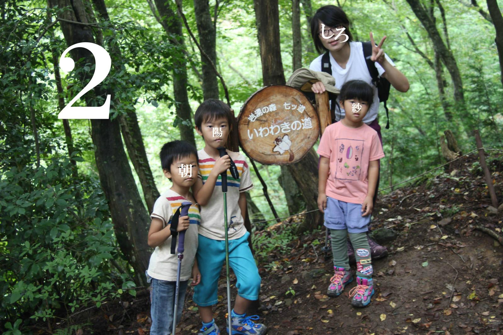 Iwawaki022q